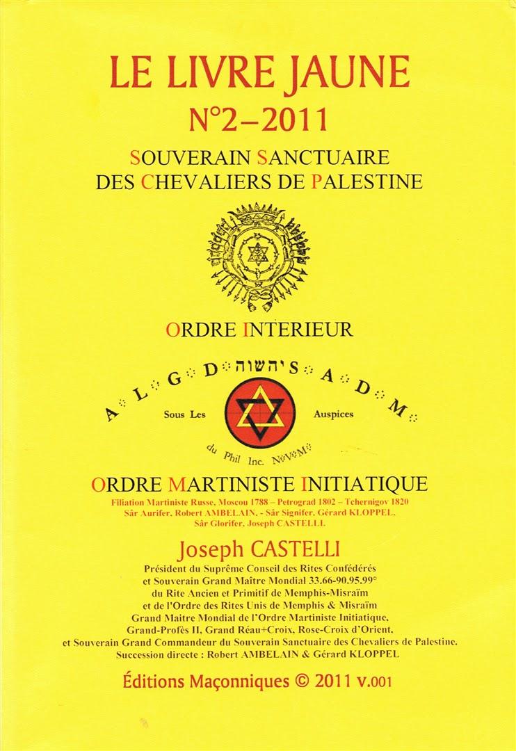 Telecharger Le Livre Jaune 3 Pdf : telecharger, livre, jaune, TELECHARGER, LIVRE, JAUNE