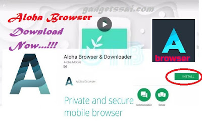 aloha-browser-pc-windows-mac