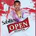 Sabi Boy @u_sabiboy - Open Heaven (Prod by Zibit @zibitdareplay)