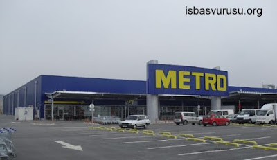 metro-market-is-ilanlari