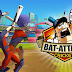Bat Attack Cricket Multiplayer  Android / iOS Gameplay Trailer HD