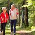 Inilah 7 Tips Tetap Sehat Menjelang Abad Pensiun Tiba