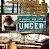 Manual Bíblico Unger - Merril Frederick Unger