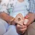 Kenapa Sih Bisa Pasangan Langgeng Sampai Kakek Nenek? Ini Penjelasan Sains