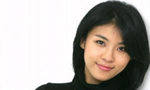 Artis Jepang Tercantik dan Terseksi Yang Bikin Jatuh Cinta