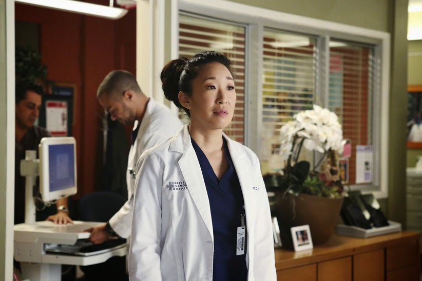 Greys-Anatomy-S10E17-Do-You-Know-Review-Crítica