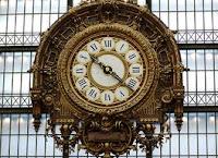Faulty Clock Problem
