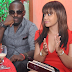 Jim Iyke Denies Ever Dating Nadia Buhari