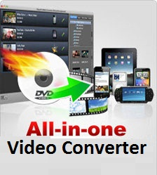 All in One Video Media Converter Free Download