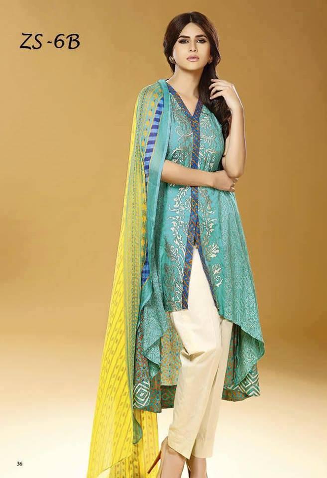 3d9b268eb61e Kalyan Pakistani Salwar Kameez Designs For Pakistani Girls - Paki ...