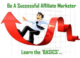 Top free affiliate marketing tricks to boost your sale in 7 days