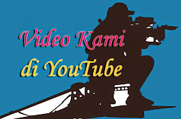VidEO.KAmi.d' UTube
