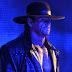 Status de The Undertaker com a WWE