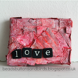 http://beadsbuttonsandbirds.blogspot.co.uk/2014/05/love.html