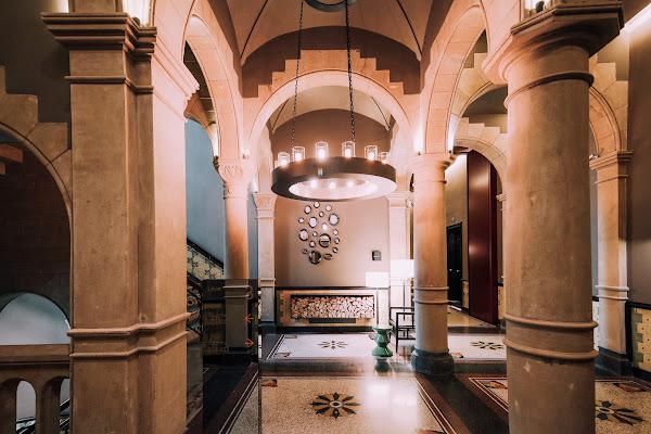 ConservatoriumHotel4