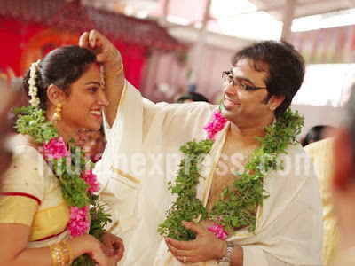gayathri-ashokan-marriage-photos1