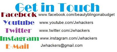 Jwhackers Mani Monday Back To School Newspaper Nails