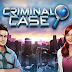 Download Game Detektif Memecahkan Misteri Pembunuhan Untuk Android Criminal Case