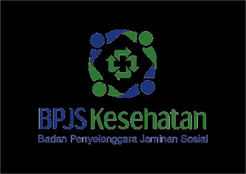 Daftar Lowongan Kerja BPJS KESEHATAN Via Email Lulusan SMA/SMK D3 S1/S2
