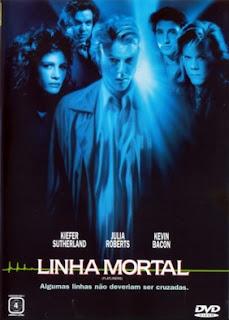 Assistir Linha Mortal – HD 1080p Dublado Online 1990