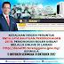 Syarat Dan Permohonan Online Dana Bantuan Persekolahan 2018 Untuk Rakyat Terengganu