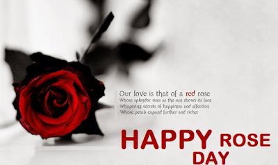 Download-Valentine-rose-day-images