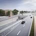 Konsultacje społeczne w sprawie rozbudowy trasy W-Z
