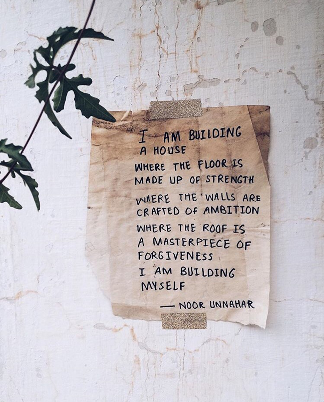 Tumblr Quotes About Loving Yourself 2: On Girls And Self-Love: 5 Reasons To Love Yourself