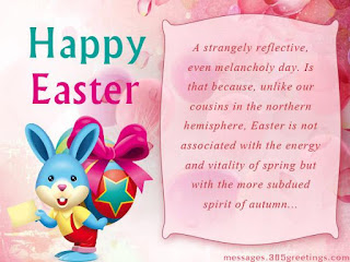 Easter day 2016 egg hunts