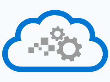 Qué es SAP Cloud Platform - Consultoria-SAP