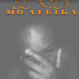 Vistalesh & El Kilo - Hee Pasoka (Main Herbs) [Download]