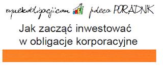 http://www.rynekobligacji.com/jak-zaczac-inwestowac-w-obligacje-korporacyjne/