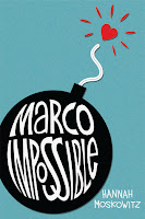 https://www.goodreads.com/book/show/12477984-marco-impossible