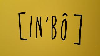http://inbo.fr/fr/