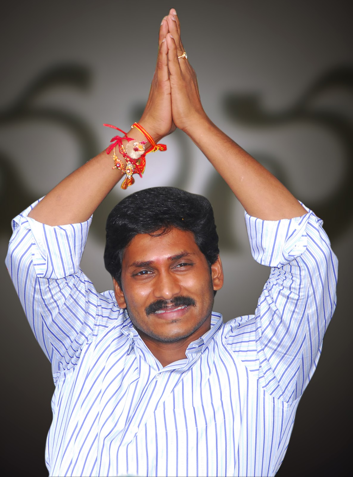 Ysr all songs free download.