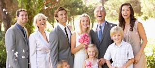 LE SECRET POUR FAIRE UN MARIAGE RAPIDE ET HEUREUX dans GEOMANCIE Les-6-cles-d-un-mariage-reussi_imagePanoramique647_286