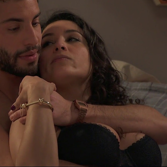 Porn Video Francais