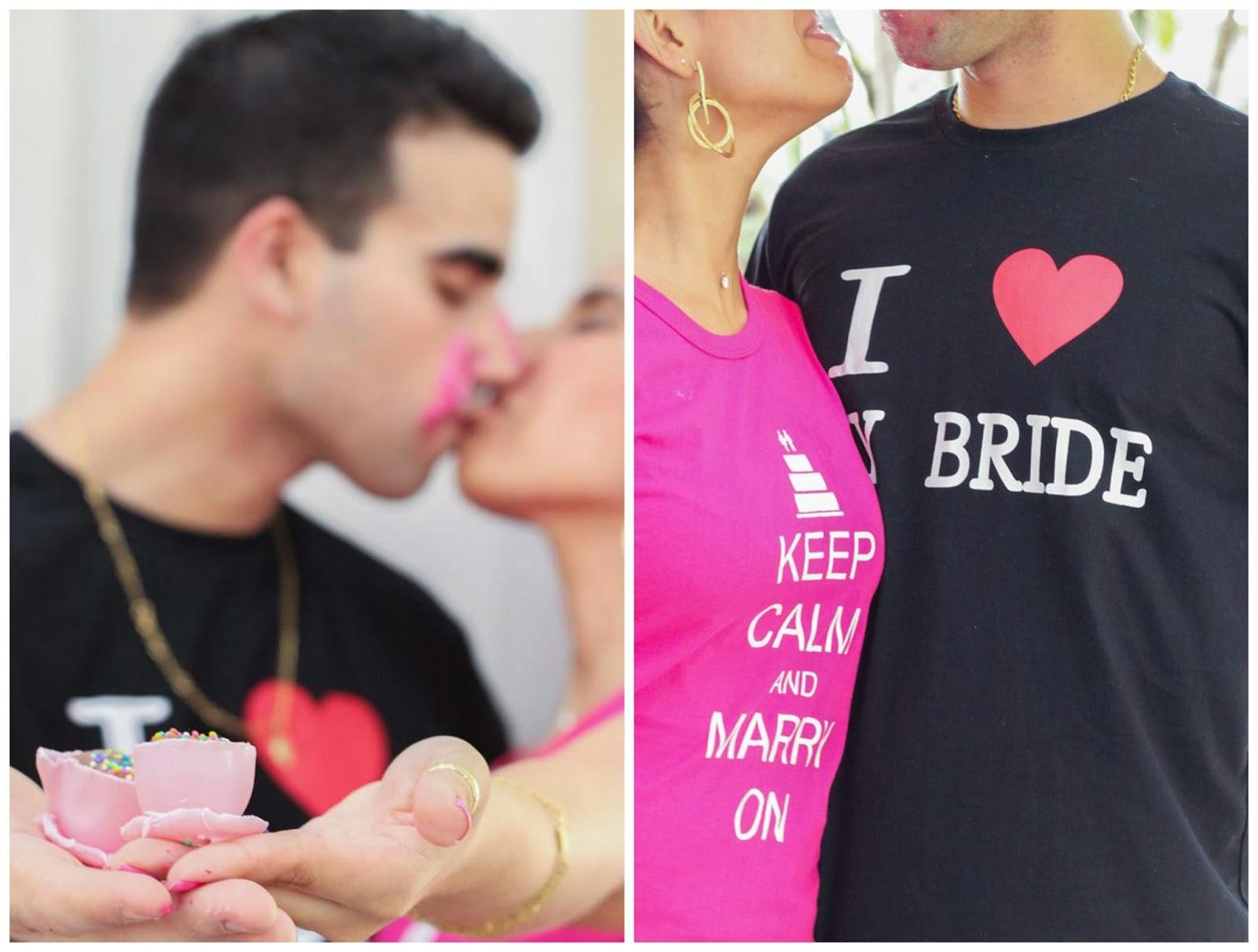 cha-panela-cha-amor-noivos-camisa-personalizada