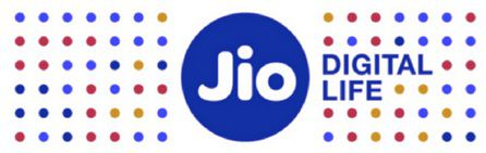 Jio Replaced Summer Surprice Offer with Dhan Dhana Dhan Offer
