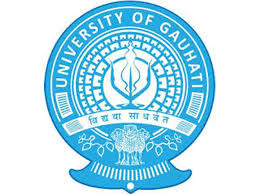 Gauhati University Recruitment 2019: Research Assistant YFRF