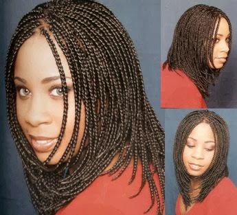 Sidi Beauty | Blog de Belleza: SÓLO 2€ paquete de pelo ...