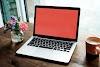 5 Cara Aman Membersihkan Keyboard Laptop, Gampang Banget!