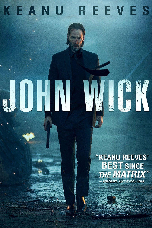 download john wick 2 sub indo google drive