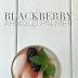 Blackberry Arnold Palmer #UltimateRecipeChallenge