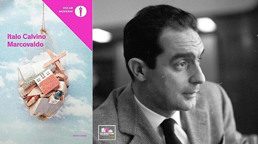 Recensione: Marcovaldo, di Italo Calvino
