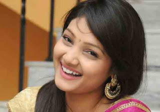 Tollywood Actress Priya Profile Biography Family Photos and Wiki and Biodata, Body Measurements, Age, Husband, Affairs and More...