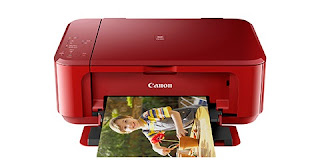Canon PIXMA MG3670 Driver & Software Download For Windows, Mac Os & Linux