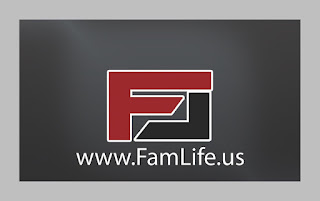 famlife.us