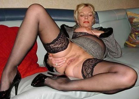 mature women in surrey looking for sex