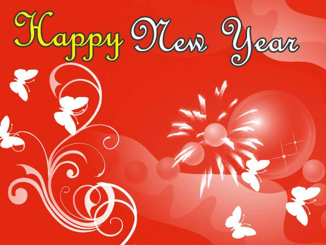 Happy new year 2018 images hd wallpapers status quotes happy new year celebration greetings card 2018 m4hsunfo